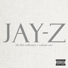 Stream free music from albums by jay z iheartradio the hits collection volume one malvernweather Images