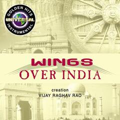 Wings Over India