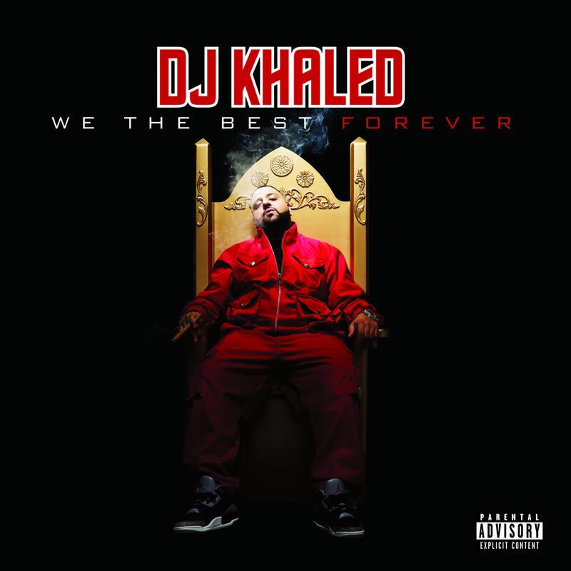 Lyric out here grindin lyrics : Stream Free Songs by DJ Khaled & Similar Artists | iHeartRadio