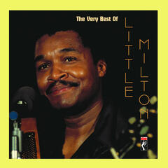 The Very Best Of Little Milton