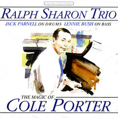 The Magic of Cole Porter