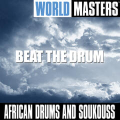 World Masters: Beat The Drum