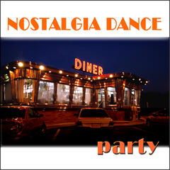 Nostalgia Dance Party - The Chicagoans