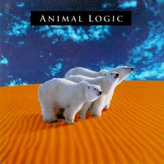 Animal Logic II