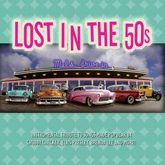 Lost In The Fifties