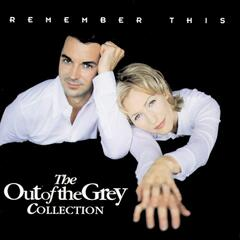 Remember This - The Collection