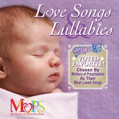 Love Songs And Lullabies