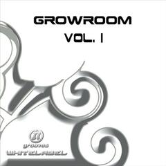 Growroom vol. 1