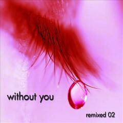 Without You: remixed 02