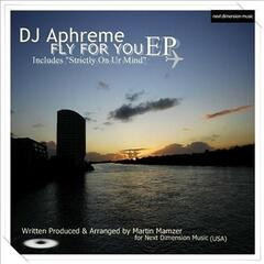 Fly For You EP
