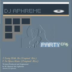 Party EP
