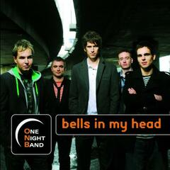 Bells In My Head