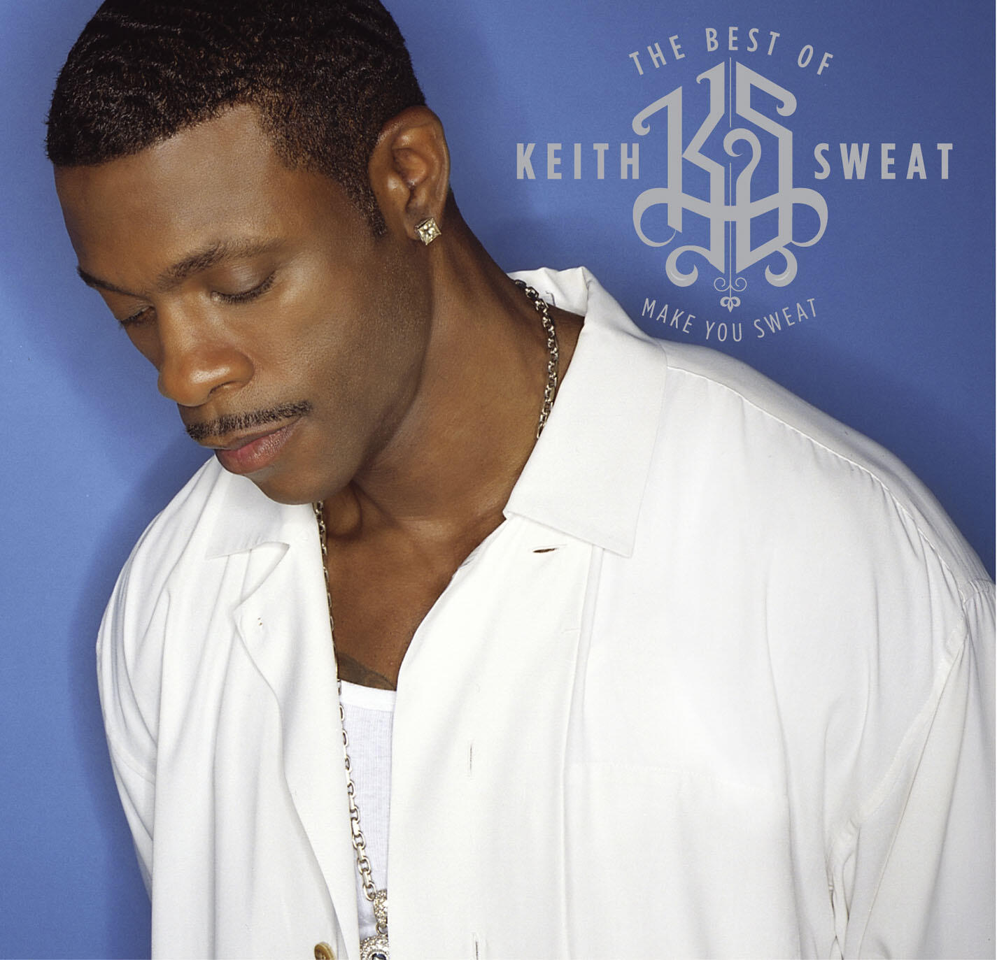 Gerald Levert Songs for stream free songskeith sweat & similar artists   iheartradio