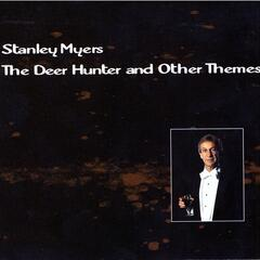 The Deer Hunter and Other Themes