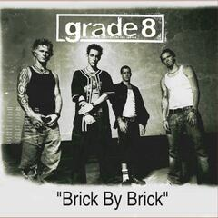 Brick By Brick (Online Music)