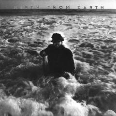 Hirth From Earth
