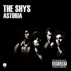 Astoria (U.S. Version)