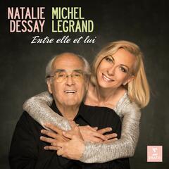 dessay miracle of Decouvrez le meilleur de natalie dessay les plus populaires les mieux notés  le miracle d'une voix - cd album  cd album 2 volumes 35 7.