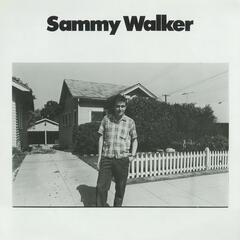 Sammy Walker