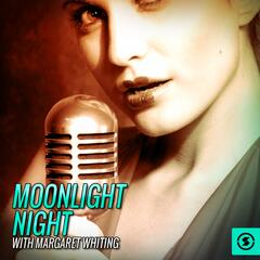 Moonlight Night with Margaret Whiting