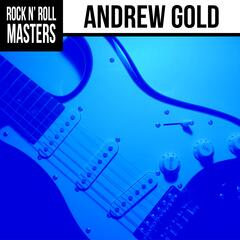 Rock n'  Roll Masters: Andrew Gold