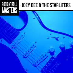 Rock N' Roll Masters: Joey Dee & The Starliters