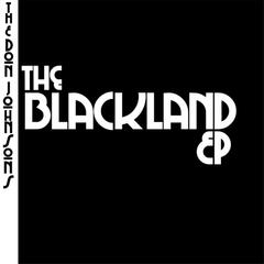 The Blackland EP