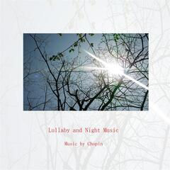 Lullaby and Night Music