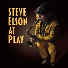 Steve Elson At Play