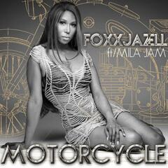 Motorcycle (feat. Mila Jam)