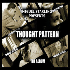 Thought Pattern the Album