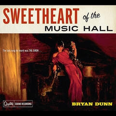 Sweetheart of the Music Hall