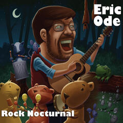 Rock Nocturnal