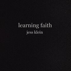 Learning Faith