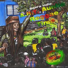 Auntie Reggae Time: Teach the Youth the Truth