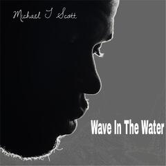 Wave in the Water