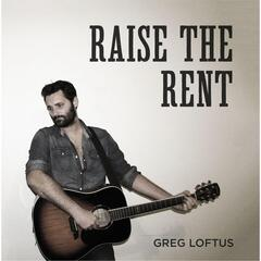Raise the Rent