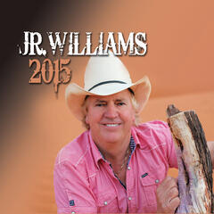 Jr Williams 2015