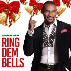 Ring Dem Bells