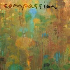 Compassion: A Journey of the Spirit