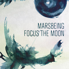 Focus the Moon EP