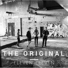 The Original - Single