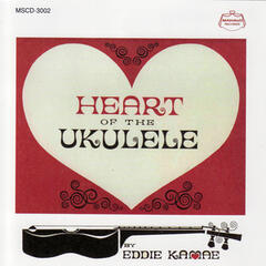 Heart of the Ukulele