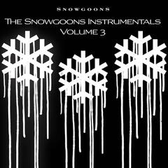 The Snowgoons Instrumentals, Vol. 3