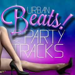 Urban Beats & Party Tracks!
