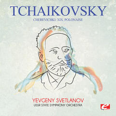 votkinsk chatrooms Issuu is a digital publishing uc davis, name: mondavi center playbill issue 3: nov 2012 peter ilyich tchaikovsky (born may 7, 1840, in votkinsk, russia.