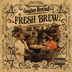 Devin the Dude Presents: Fresh Brew