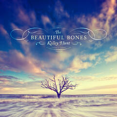 The Beautiful Bones