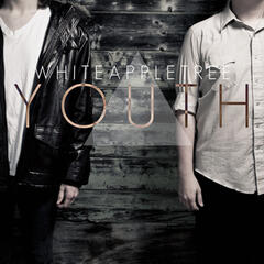 Youth - Single
