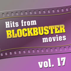 Hits from Blockbuster Movies Vol.17